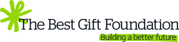 The Best Gift Foundation